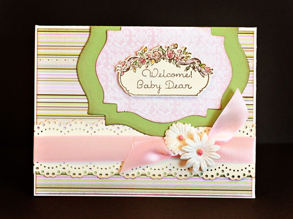 chautona-card11