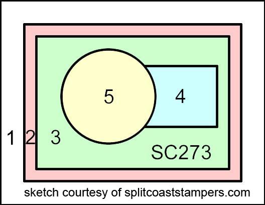 sc273