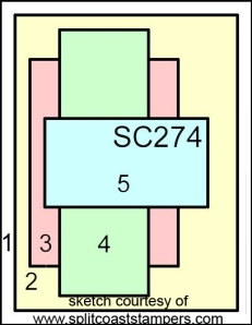 sc274