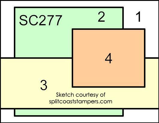 sc277