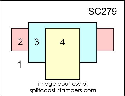 sc279