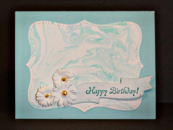 chautona-card14