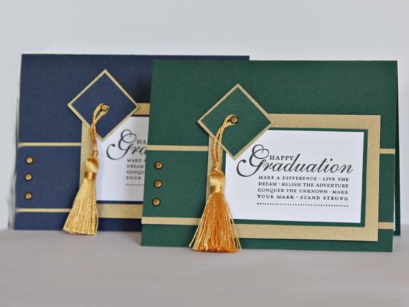 chautona-card28a