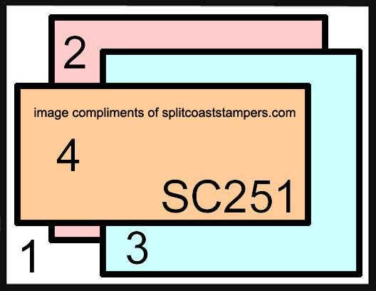 sc251