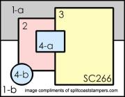 sc266