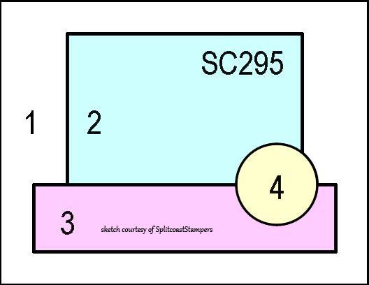 sc295