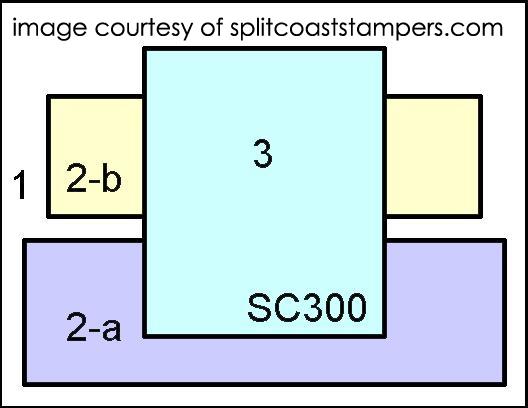 sc300