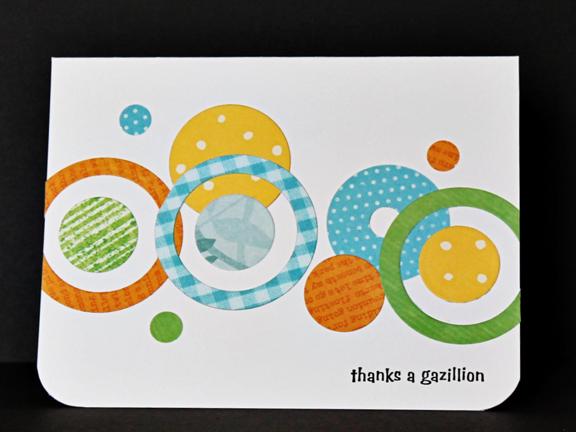 chautona-card29