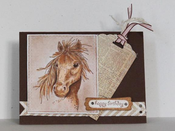 chautona-card52